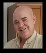 Håkon Ovland